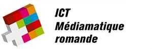 ICT Médiamatique romande (anciennement ARoMe) – Association professionnelle romande des médiamaticiennes et médiamaticiens